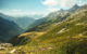 Randonnée Traversée du Massif de Belledonne