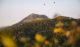 Randonnée Traversée des Volcans d'Auvergne