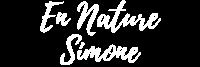 En Nature Simone