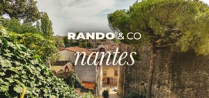 Groupe Facebook Rando & Co Nantes