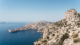 Rando Marseille Mont Puget