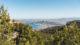 Randonnée Marseille Tour des Goudes
