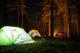 Choix Tente Randonnée