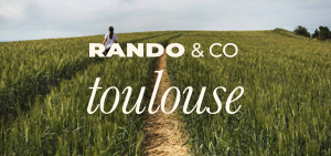 Groupe Facebook Rando & Co Toulouse