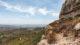 Randonnée dans les hauteur de Marseille au massif de l'étoile