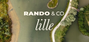Groupe Facebook Rando & Co Lille