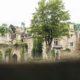 Abbaye en vallée de chevreuse