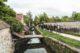 Village de Chevreuse