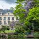 Randoshow - Arboretum de la vallée- aux-loups en Hauts-de-Seine