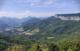 Micro-aventure en Chartreuse